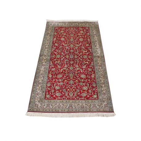 Kashmir Silk Royal